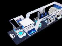 2019展厅设计2